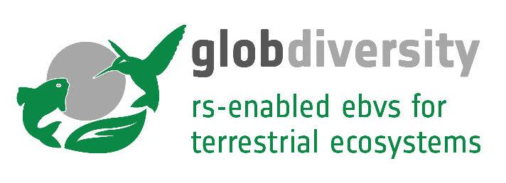 GlobDiversity